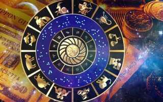 Деловая (рабочая) совместимость знаков зодиака