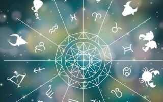 4 самых творческих знаков Зодиака